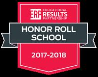 Honor Roll School