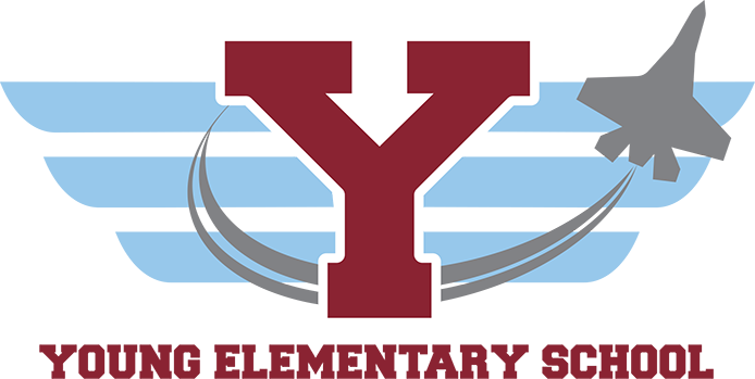 Young Elementary